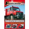 Feuerwehr DVDs