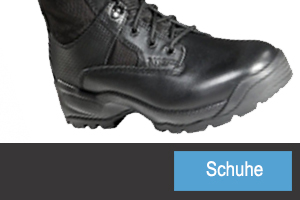 Schuhe / Stiefel / Zubehör