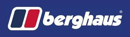 Berghaus