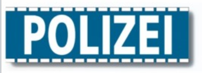Schilder / Kennzeichnung f. KFZ