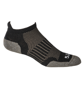 5.11 ABR Trainings-Socken Ranger Green