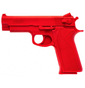 ASP Red Gun - Smith & Wesson 10mm | .45