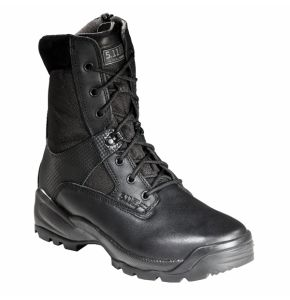 5.11 DAMEN ATAC-8 Side-Zip Stiefel
