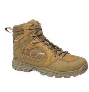 5.11 XPRT 2.0 Tactical Desert Stiefel