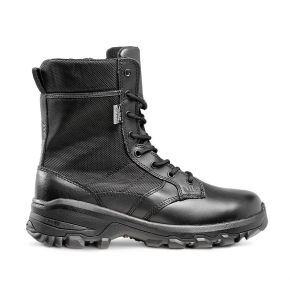 5.11 Speed 3.0 Waterproof Side-Zip Boot - Schwarz