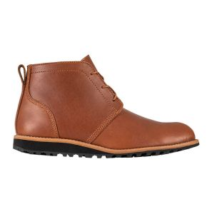 5.11 Mission Ready Chukka - Rust
