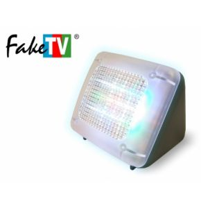 "Fake TV ""Das Original"""