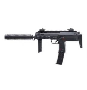 Heckler&Koch - MP7 A1 SWAT