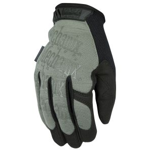 Handschuhe Mechanix Original