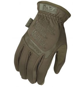 Handschuhe Mechanix Fastfit Covert