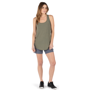 5.11 Riley Tank - Sage Green