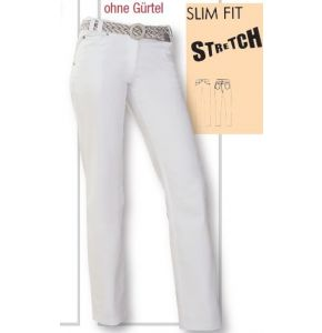 Damenjeans Stretch