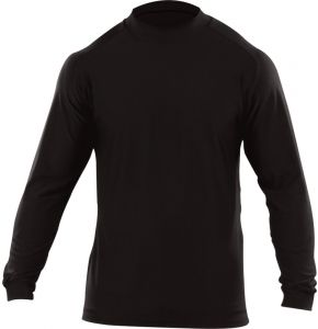 5.11 Baumwoll-Wintershirt