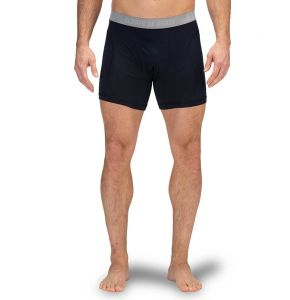 5.11 Range Ready Merino Boxer-Short Dark Navy
