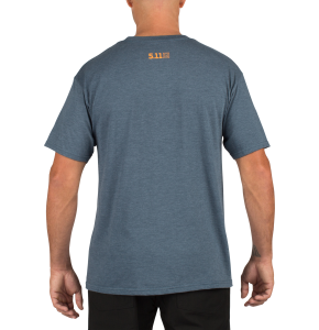 RECON® Short Sleeve T-Rope Ready
