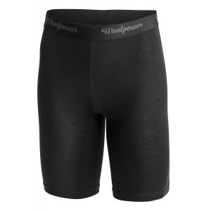 "Woolpower Unterhose ""LITE Briefs Woman"""