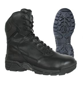 Magnum Stiefel STEALTH II LEATHER