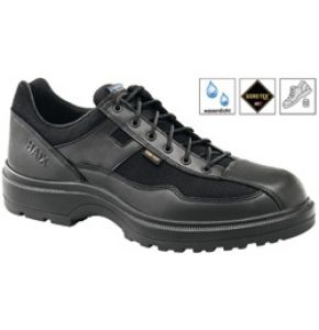 HAIX® Uniformschuh AIRPOWER® C6