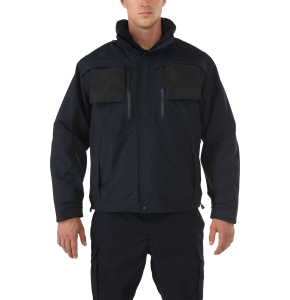 5.11 Valiant Duty Jacket