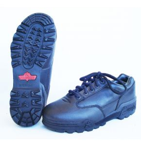 Starforce Halbschuh Mirage - A-