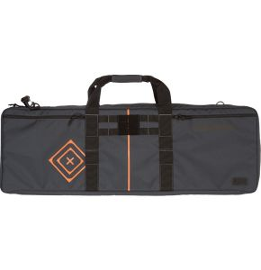 "5.11 Shock Rifle Case-Waffentasche 36"" Double Tap"