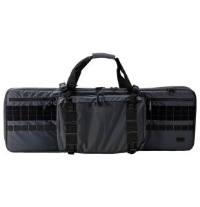 "5.11 36"" Waffentasche Double Rifle Case Double Tap"