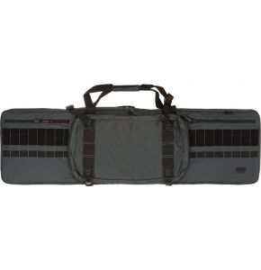 "5.11 42"" Waffentasche Double Rifle Case Double Tap"