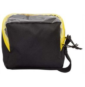 5.11 Easy-Vis Med Pouch Yellow