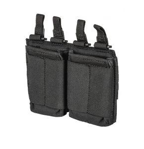 5.11 Flex Double AR Mag Pouch