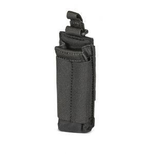 5.11 Flex Single Pistol Mag Pouch