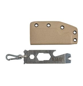 5.11 EDT Multitool - Khaki