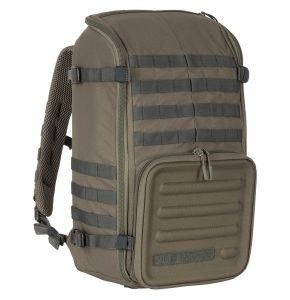 5.11 Range Master Backpack - Ranger Green