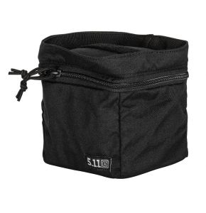 5.11 Range Master Pouch Small