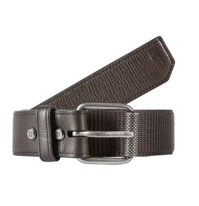 5.11 Mission Ready Casual Belt