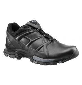 HAIX Tactical 20 LOW