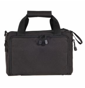 5.11 Range Qualifier Bag - mit Magazinhaltern - Nr. 56947-019