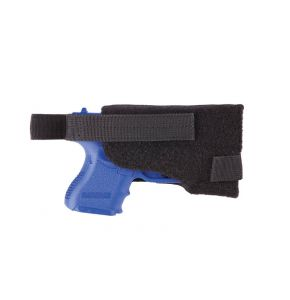 5.11 Compact LBE Holster Right