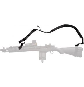 5.11 Two- Point Sling (Padded) gepolstert