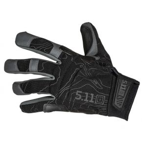 5.11 Rope K9 Gloves