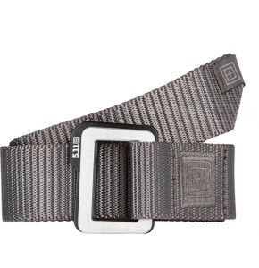 5.11 Traverse Double Buckle Gürtel Storm
