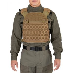 5.11 All Missions Plate Carrier Kangaroo