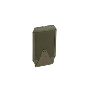 5.56mm Low Profile Mag Pouch