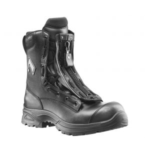 AIRPOWER XR1 Damen-Stiefel