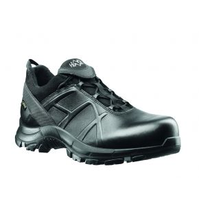 Haix Safety 50 Low