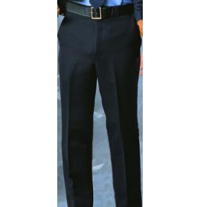 Elbeco Original US Police Uniform-Hose - schwarz