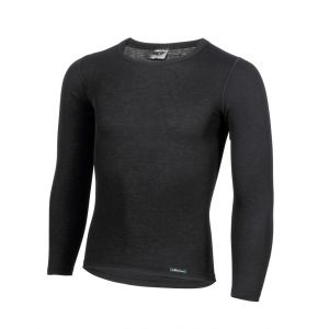 Thermo-Funktions-Shirt, langarm