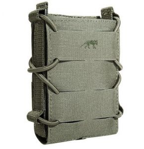 TT SGL Mag Pouch MCL IRR - Stone-Grey-Olive