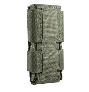 TT SGL PI Mag Pouch MCL IRR - Stone-Grey-Olive