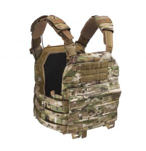 TT Plate Carrier MK IV MC