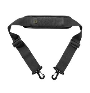 TT Carrying Strap 50mm